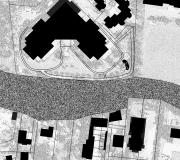 Guingette-Plan-masse-zoom