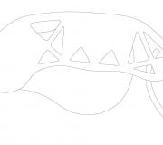 Guingette-Plan-toiture