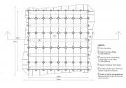 Petite-motte-Plan-Structure