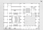 Music-Center-Plan-1