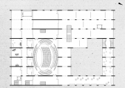 Music-Center-Plan-2