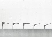 Oktogone-Portiques
