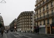 ParisBondy-Perspective-extérieure-Paris