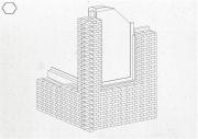 ParisBondy-Détail-assemblage-brique