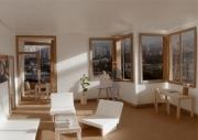 ParisBondy-Perspective-intérieure-2-Bondy