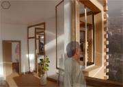 ParisBondy-Perspective-intérieure-Bondy-1