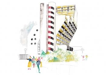 Les-orgues-de-Flandre-détail-Paris